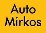 AUTO MIRKOS D.O.O.